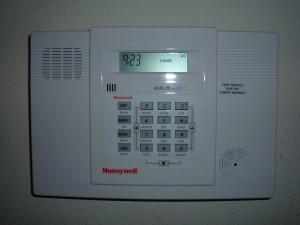 Honeywell_home_alarm